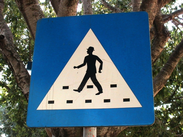 top-hat-crosswalk-1241527-640x480